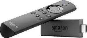 Unlock A Amazon FireStick Or Fire TV – Your Streaming TV
