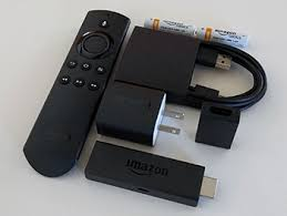 How To Set Up And Unlock A FireStick Or Fire TV – Your Streaming TV