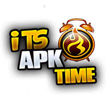 how to install apk time on fire tablet
