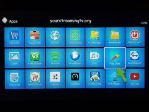 play tv apk for android box