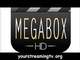 movie box hd lite apk