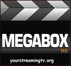 megabox hd apk 2018 download
