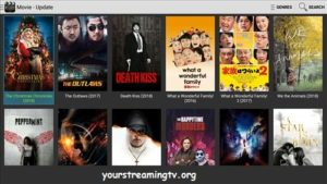 How To Install MegaBox HD On FireStick & Fire TV – Your