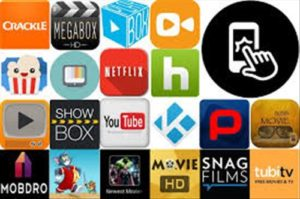 Best Apk For Firestick 2020.Best Android Hd Apk App List 2020 Your Streaming Tv