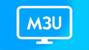 My List For Best IPTV M3U Playlist – Your Streaming TV
