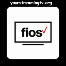 Fios TV APK APP Download & Install – Your Streaming TV