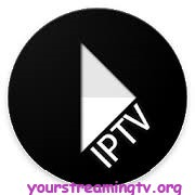 My List For Best M3U Player APK – Your Streaming TV