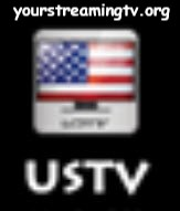 USTV APK Download & Install – Your Streaming TV