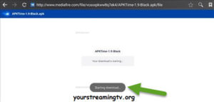 How To Install Embratoria APK On Android – Your Streaming TV