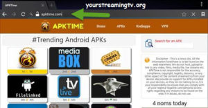 ola tv apk download 2.7