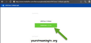 How To Install OLA TV For Android Box – Your Streaming TV