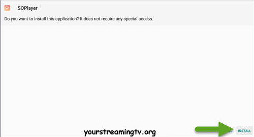 How To Install MYIPTVNOW For Android Box – Your Streaming TV