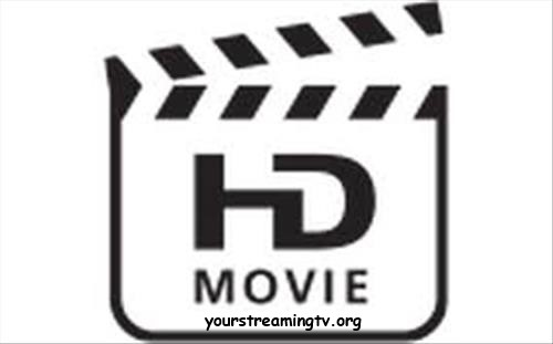 hd movie apps for firestick