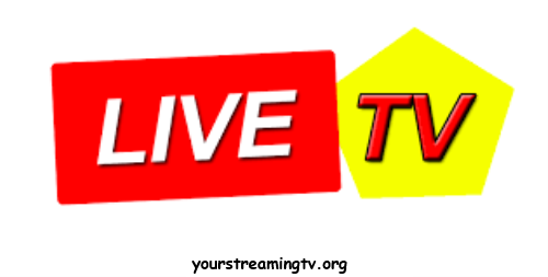 free iptv apk world live tv android 2018