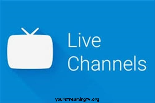 Top Best 5 Free Live HD TV APK APPS Of 2019 – Your Streaming TV