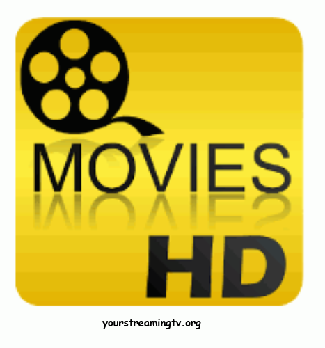 The Best HD Movie And TV Video APK Apps For All Android