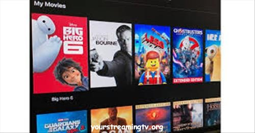 Best HD movie & Sports APK Apps For AndroidBox 2019 – Your Streaming TV