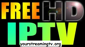How To Install Free IPTV APK On FireStick & Fire TV & Fire
