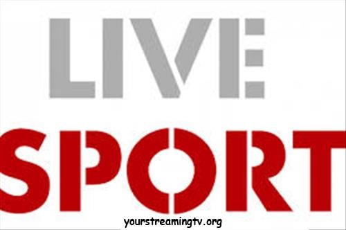 sport tv live apk android