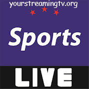 The Top Best HD Sports And TV Video APK Apps For All Android Devices