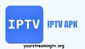 Our Picks For Best IPTV HD Service Providers 2019 – Your Streaming TV