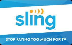 This image has an empty alt attribute; its file name is Sling-TV.jpg